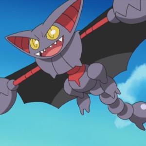 download My Rankings Ash's Pokemon – Page 3