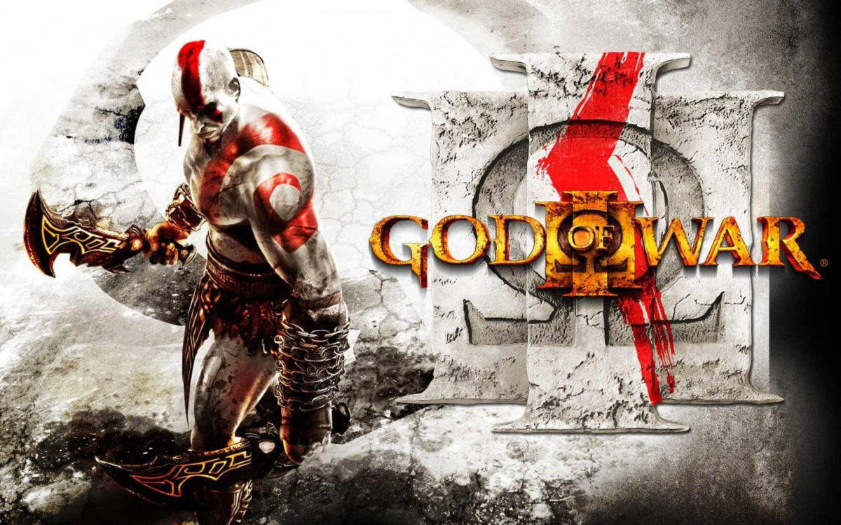 Most Downloaded God Wallpapers – Full HD wallpaper search