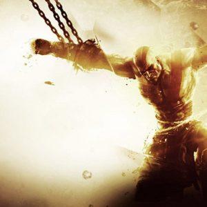 download Wallpapers For > God Of War Ascension Wallpaper