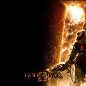 download God Of War Wallpaper For Psp 42591 HD Pictures | Top Wallpaper Desktop