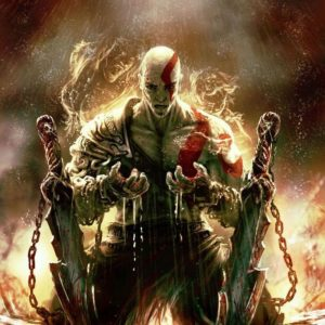 download God of War 4 HD Images Wallpapers [729] – HD Wallpaper Backgrounds