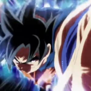 download If Ultra Instinct Goku INT gets a dokkan awakening, this NEEDS to …