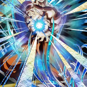 download Ultra Instinct Goku Mobile Wallpaper 1080p by davidmaxsteinbach on …
