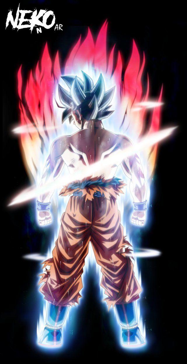 396 best Dragon Ball Z/GT/SUPER images on Pinterest   Anime boys …