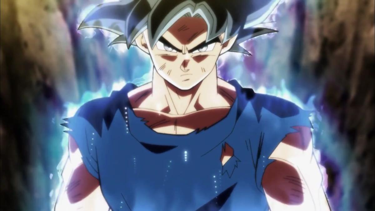 Jiren VS Ultra Instinct Goku – Off Topic – Tacticsoft Community