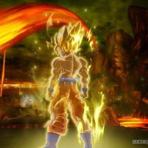 download Image – Goku wallpaper by sebeq13-HD.jpg – CrossOverRp Wiki