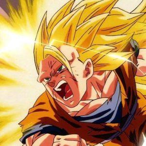 download Lightning Goku Wallpaper Anime Best Vicvapor.com / Wallpaper Anime …