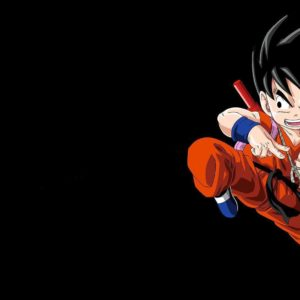 download Dragon Ball wallpaper | High Definition Wallpapers, High …