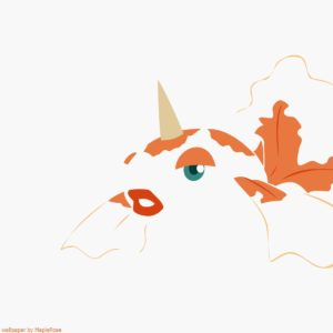 download Goldeen Pokemon HD Wallpaper – Free HD wallpapers, Iphone, Samsung …