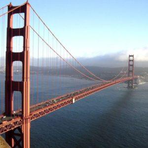 download Golden Gate Bridge Wallpapers   WallPaper Glow