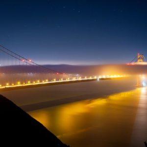 download Golden Gate Bridge wallpaper – World wallpapers – #