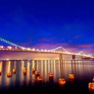 download Golden Gate Bridge Wallpaper High Resolution – www.