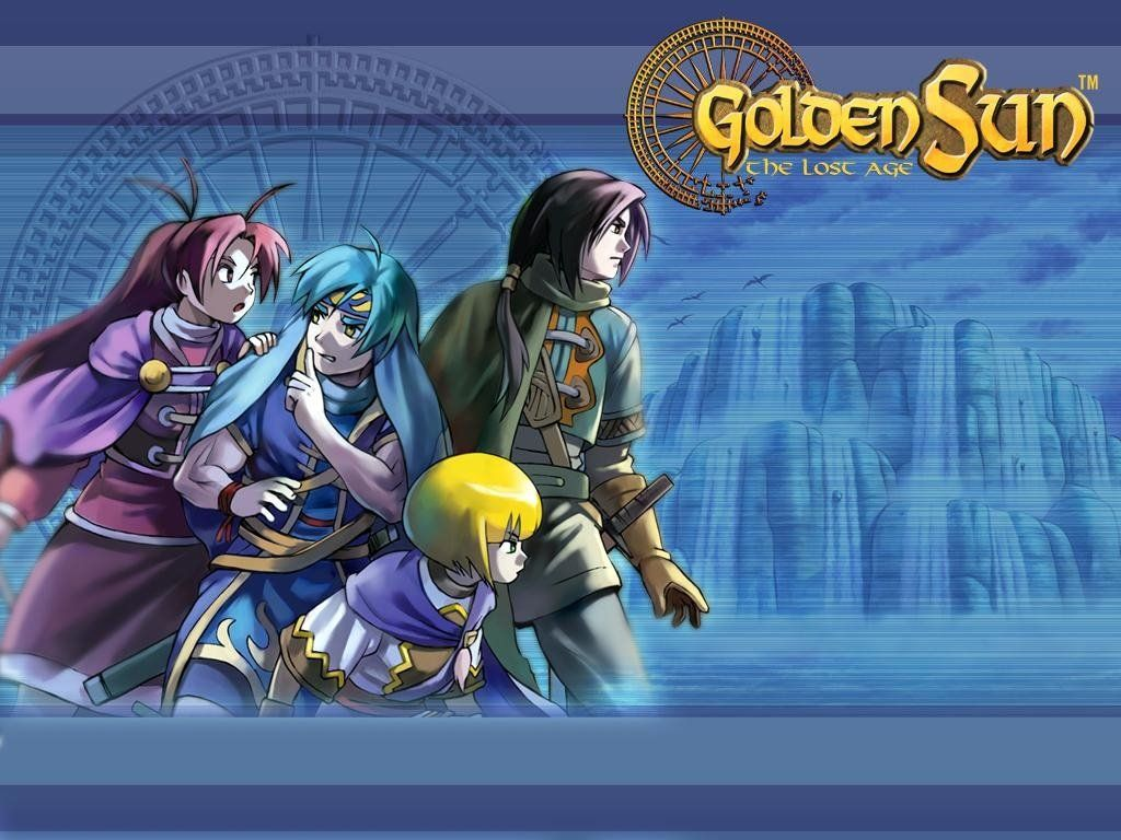 18 Golden Sun HD Wallpapers | Background Images – Wallpaper Abyss