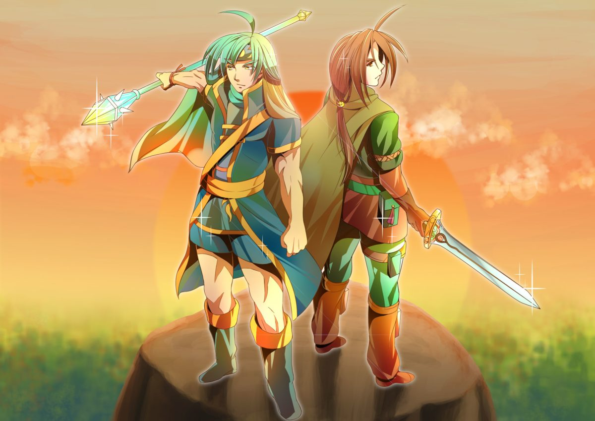 Golden Sun Full HD Wallpaper and Background Image | 3507×2480 | ID …