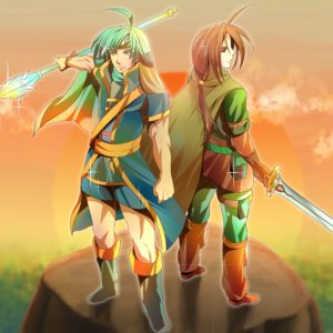download Golden Sun Full HD Wallpaper and Background Image | 3507×2480 | ID …