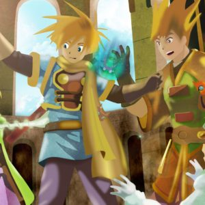 download Golden Sun HD Wallpapers 11 – 1920 X 1080 | stmed.net
