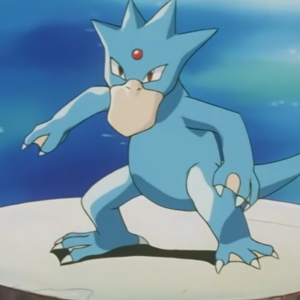 download Day 55- Golduck – Album on Imgur