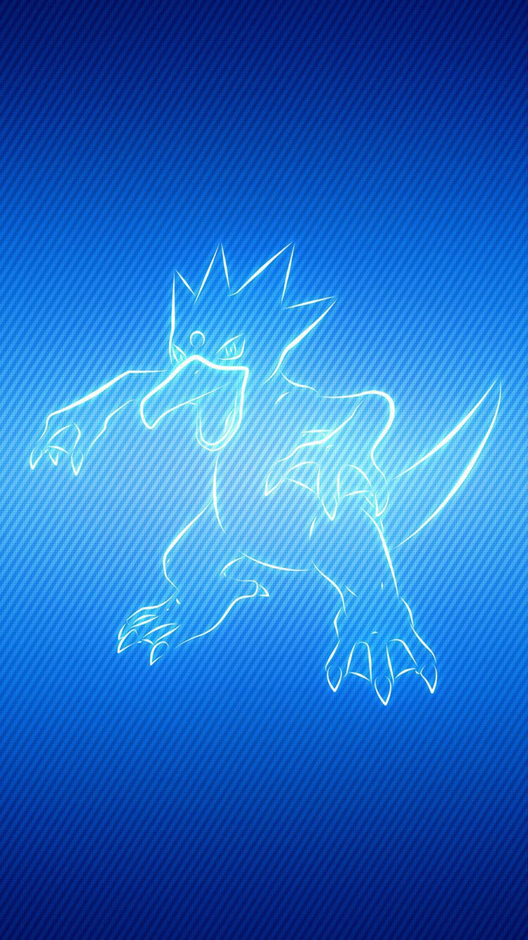 Golduck Wallpaper | Pokemon | Pinterest | Wallpaper and Pokémon