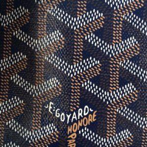download Homemade wallpaper #goyard #navygoyard #goyarddiaperbag …
