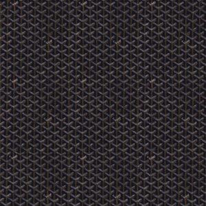 download Metal-Texture-1024×1024-ipad-wallpapers.co |
