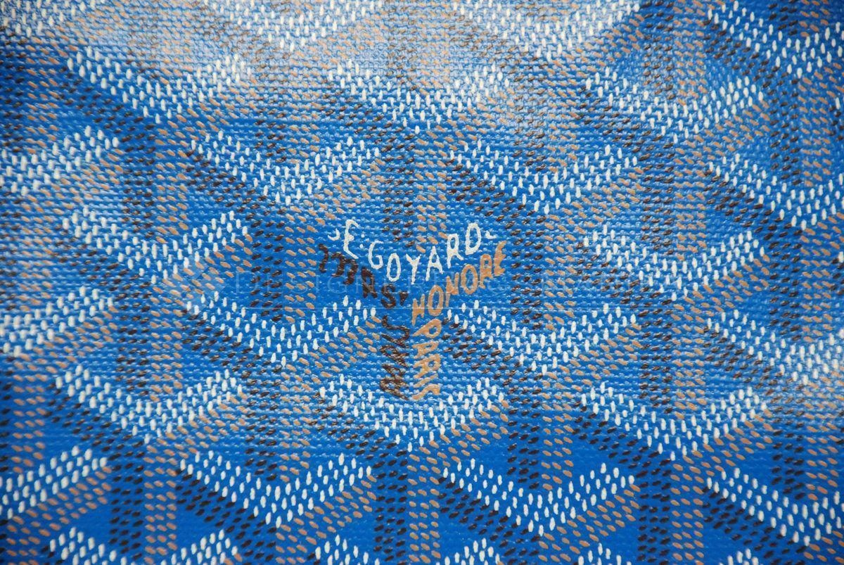 Goyard Pink Wallpaper Patterns – Patterns Kid