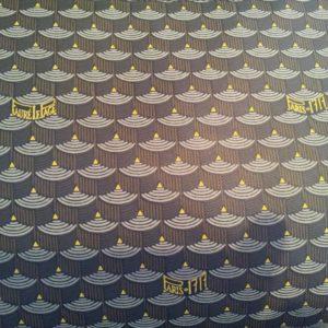 download Top Goyard Monogram Wallpaper Wallpapers