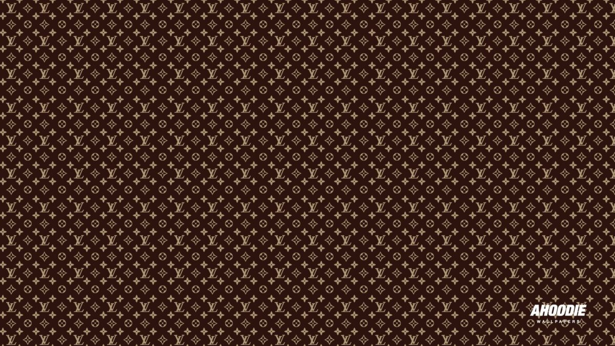 Goyard Wallpapers (48+ images)