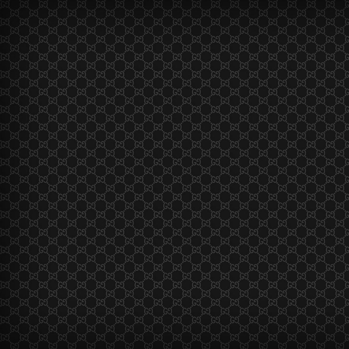 Black Goyard Design – Tap to see more goyard wallpapers! – @mobile9 …