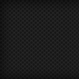 download Black Goyard Design – Tap to see more goyard wallpapers! – @mobile9 …
