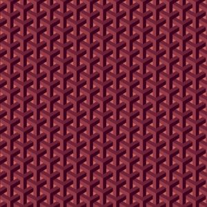 download Goyard Pattern Backgrounds by themefire on Envato Elements
