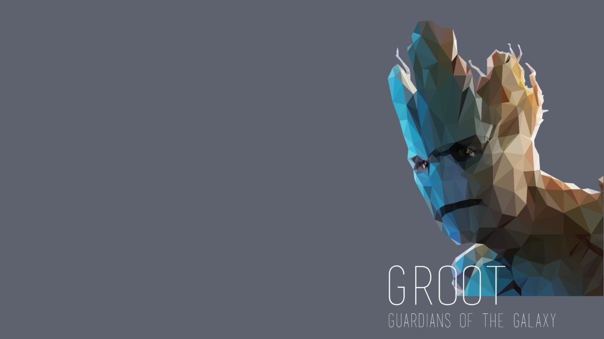156 Guardians Of The Galaxy HD Wallpapers | Backgrounds …