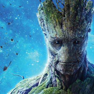 download Groot Wallpapers Images Photos Pictures Backgrounds