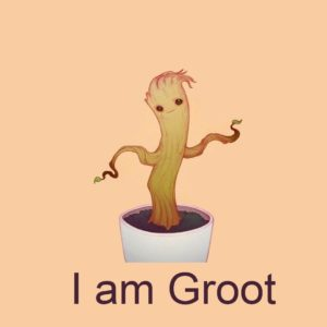 download 77 Groot HD Wallpapers | Backgrounds – Wallpaper Abyss – Page 2