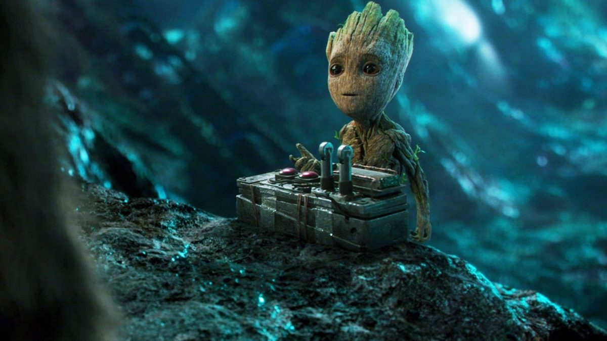 Guardians Of The Galaxy Vol 2 Wallpapers HD Backgrounds, Images …