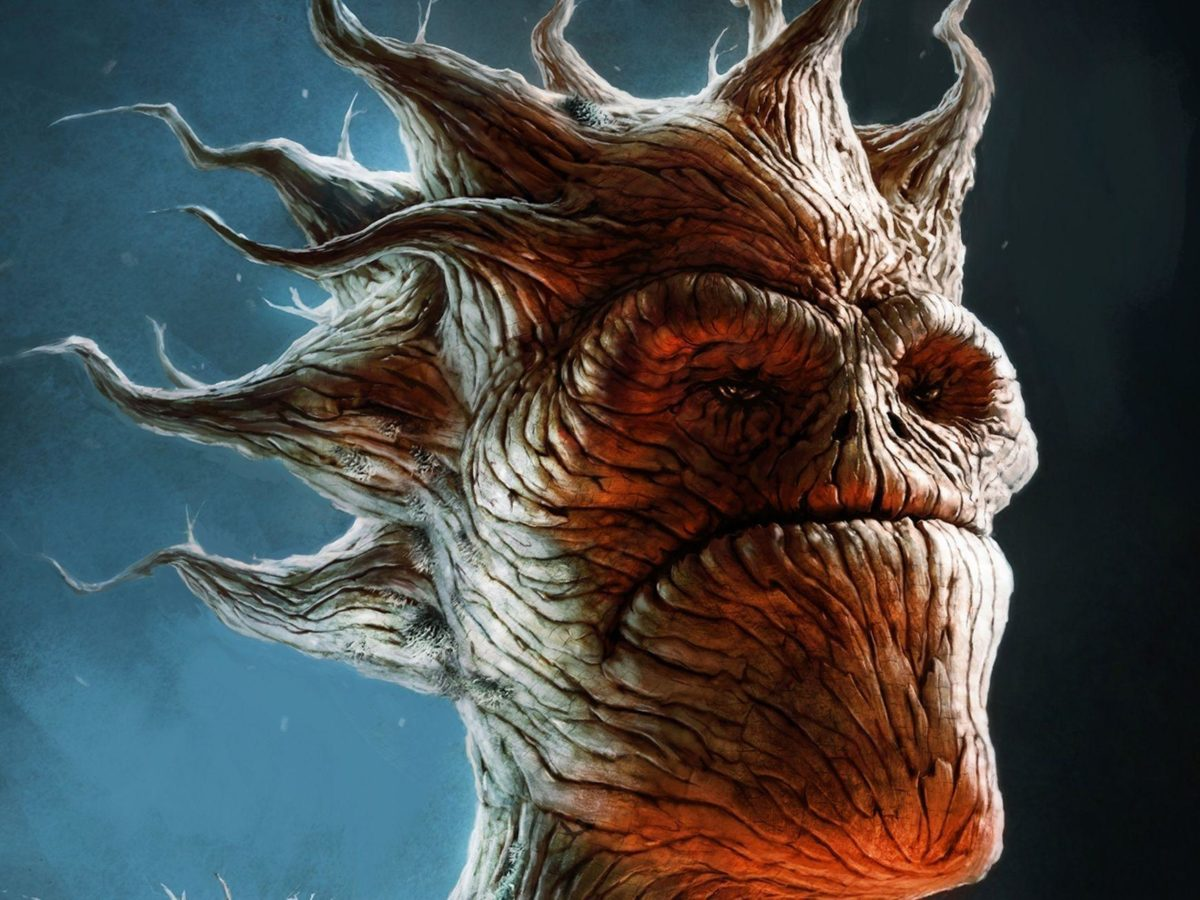77 Groot HD Wallpapers | Backgrounds – Wallpaper Abyss – Page 2