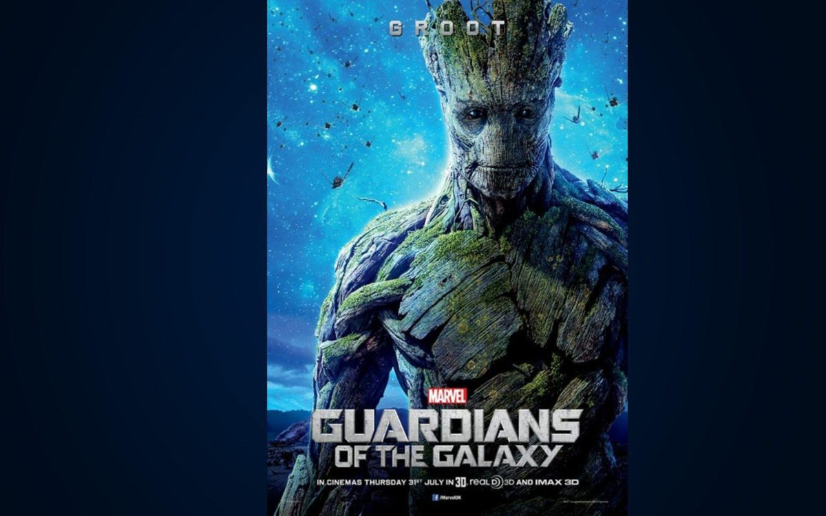 HD wallpaper 2015 By admin Comments Off on Guardians Of The Galaxy …