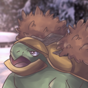 download Grotle | Cuteness & Pokemon | Pinterest | Pokémon