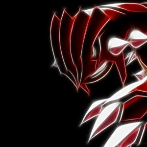 download 24 Groudon (Pokémon) HD Wallpapers | Background Images – Wallpaper Abyss