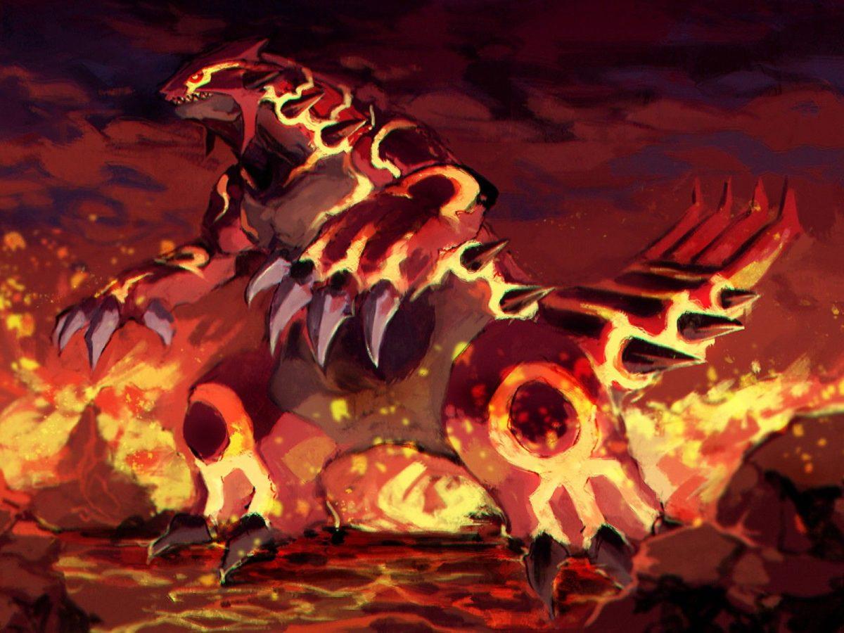 groudon-pokemon-hd-wallpaper-wallpapers-wallpaper-pokemon-groudon …