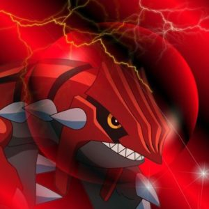 download Groudon Pokemon HD Wallpaper 9 – Hd Wallpapers