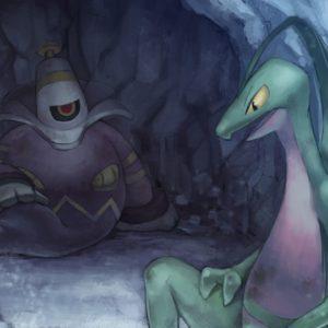 download grovyle – Google Search | Pokemon | Pinterest | Pokémon, Google and …