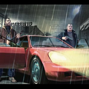 download Most Downloaded Gta 4 Wallpapers – Full HD wallpaper search