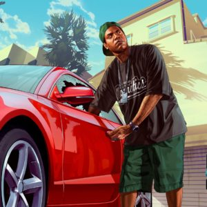 download GTA 5 – Lamar, Jimmy and Tracey Wallpaper | Gaming Till Disconnected