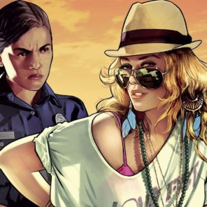 download 181 Grand Theft Auto V Wallpapers   Grand Theft Auto V Backgrounds