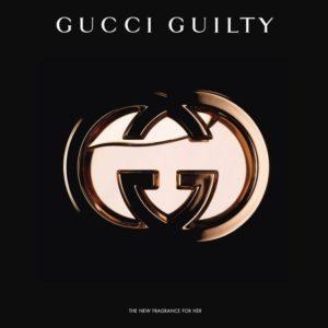 download Gucci Logo gucci logo wallpaper – Logo Database