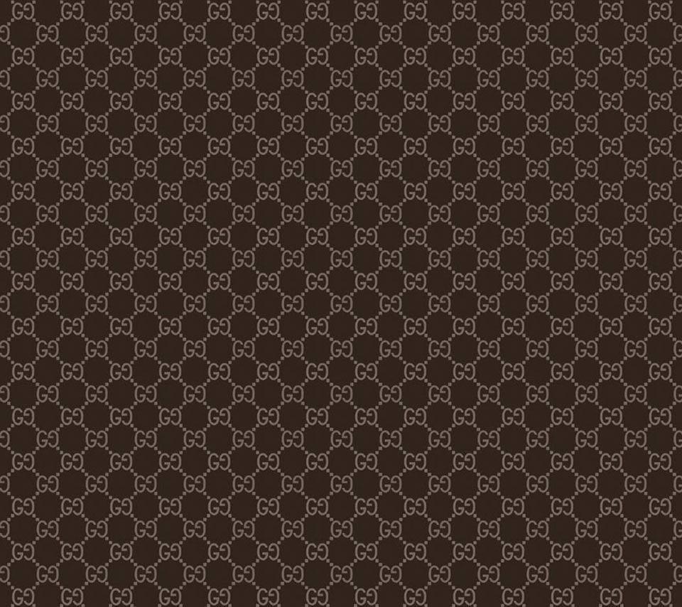 Gucci Logo Wallpaper (9) | Wallz Hut