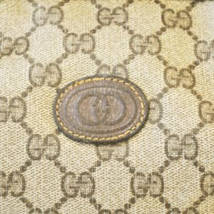 download Gucci Logo – Viewing Gallery