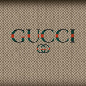 download Fonds d'écran Gucci : tous les wallpapers Gucci
