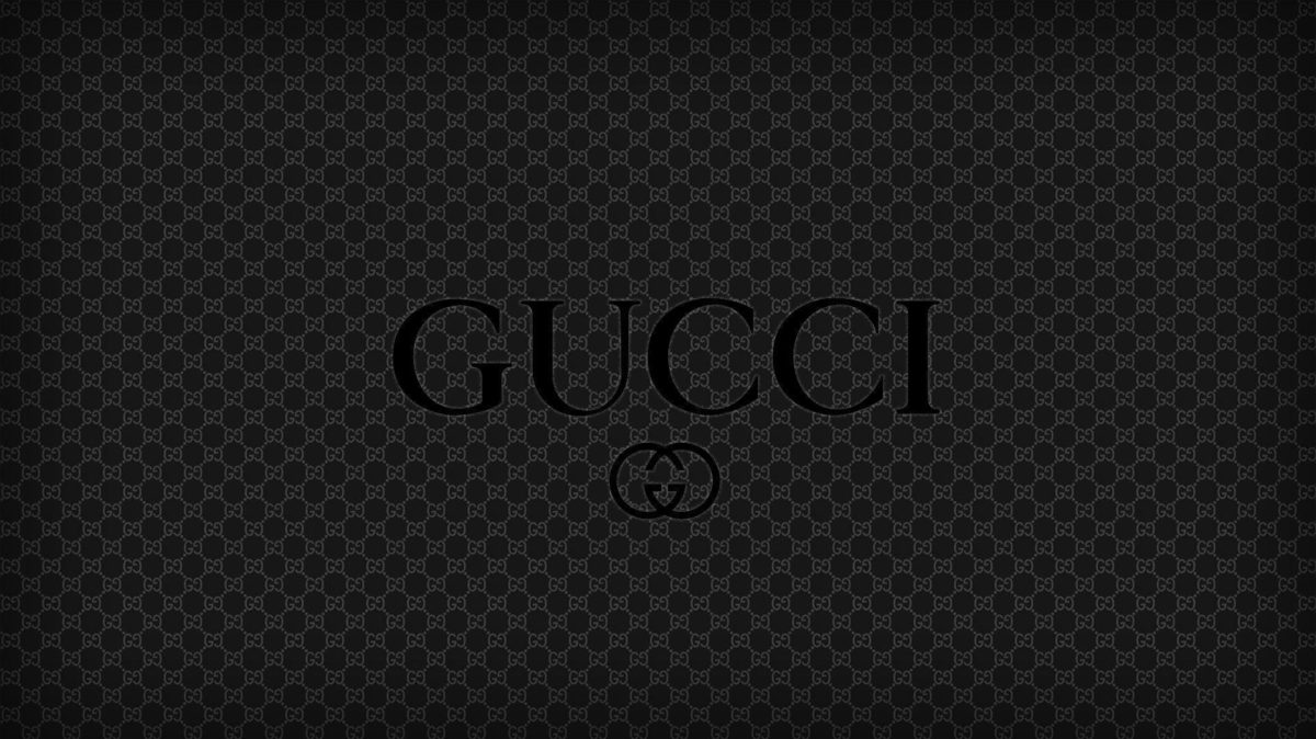 Gucci HD Wallpapers – HD Wallpapers