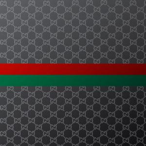 download Gucci HD Wallpapers – HD Wallpapers